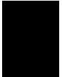 logo superdreckskeescht